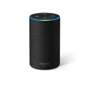 Amazon Alexa 2 Gen
