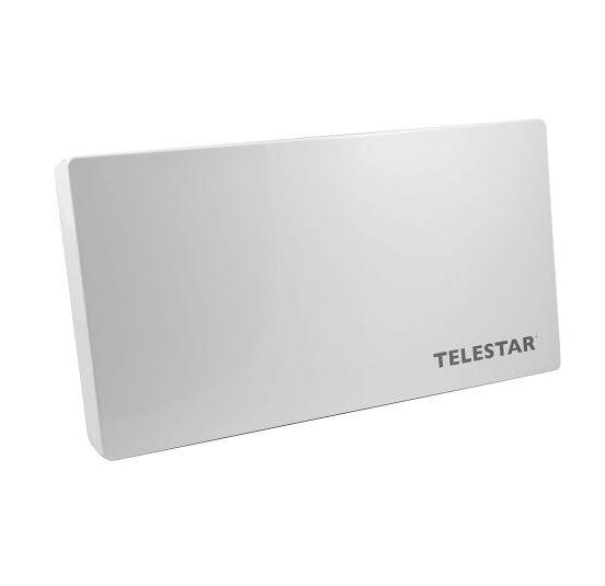 Telestar IP