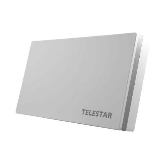 Telestar Twin
