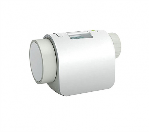 Wlan Thermostat