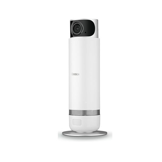 Bosch Kamera