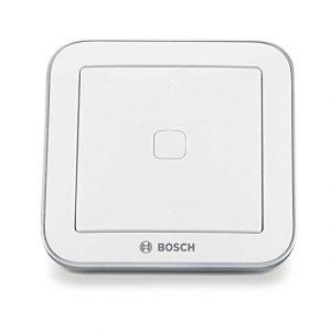 Bosch Taster
