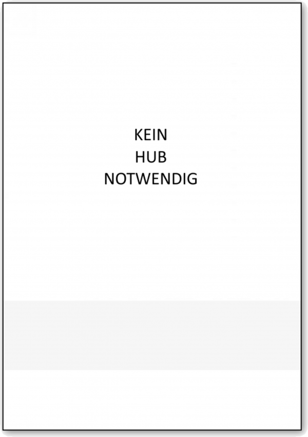 KeinHub-bild