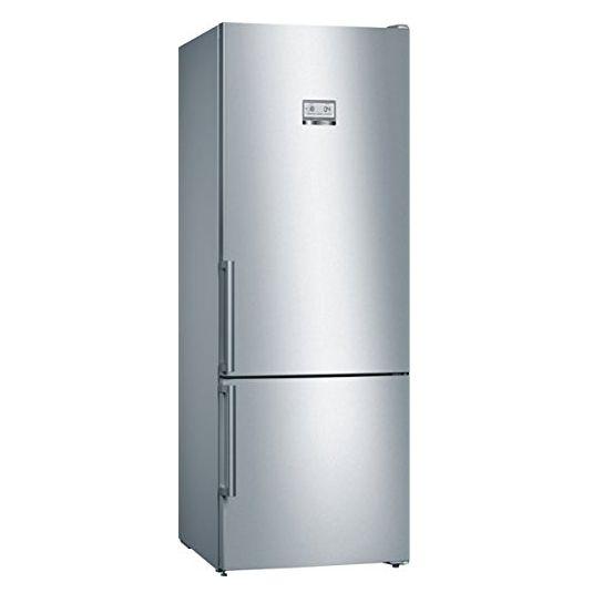 Bosch Kühlschrank KGN5
