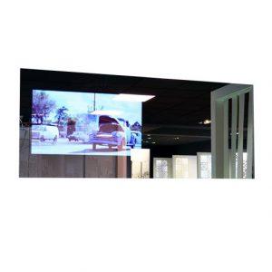 Duriglass Spiegel