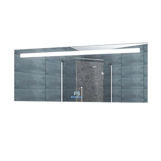 RMI Badspiegel