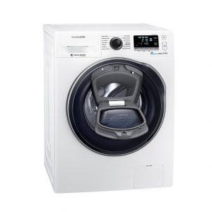 Samsung Waschmaschine WW80