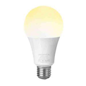 wlan-lampe