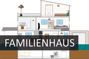 banner-familienhaus