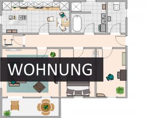 banner-wohnung