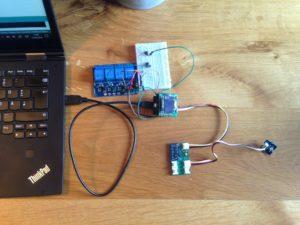 projekt-smarthome