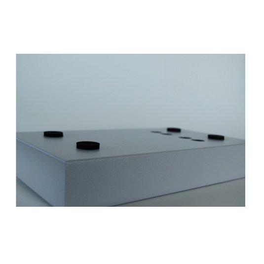 loxone-aufputzbox2