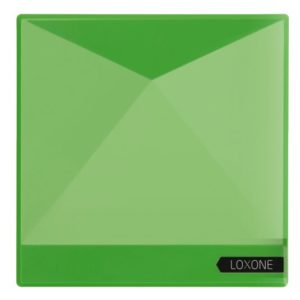 loxone-miniservergo