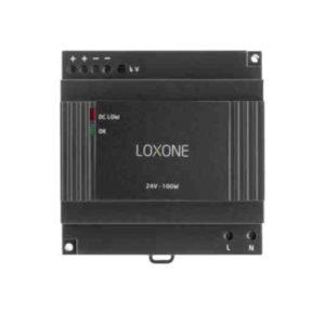 loxone-netzteil2442
