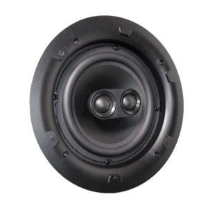 loxone-speaker