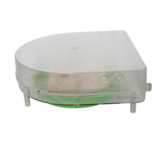 loxone-speaker-einbaubox