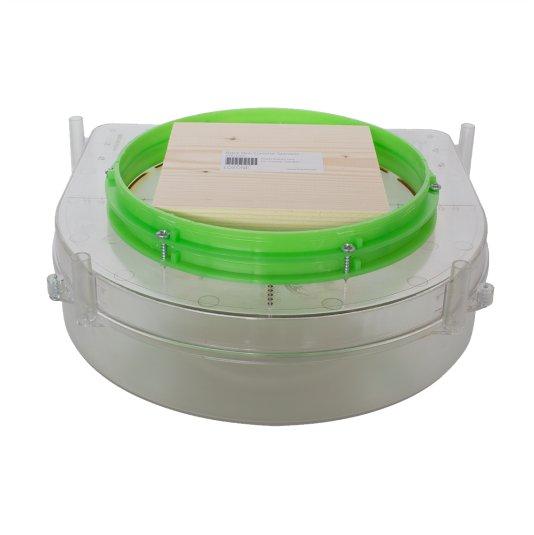 loxone-speaker-einbaubox2