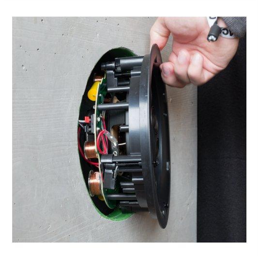 loxone-speaker-einbaubox3