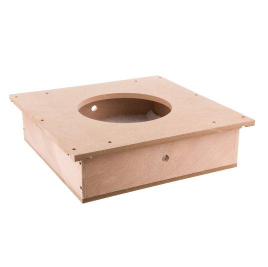 loxone-speakerbox2